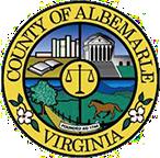 County of Albemarle